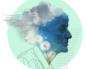 正确对待认知症,千禾让父母体面地安享晚年。